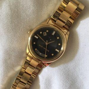 Authentic Michael Kors Watch!